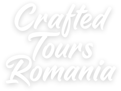 Crafted Tours Romania - private guided tours